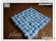 подушка для стула:мастер-класс в фотографиях. tori.  14.04.2013).