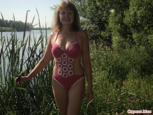 Русское порно видео с тегом Сестра бесплатно