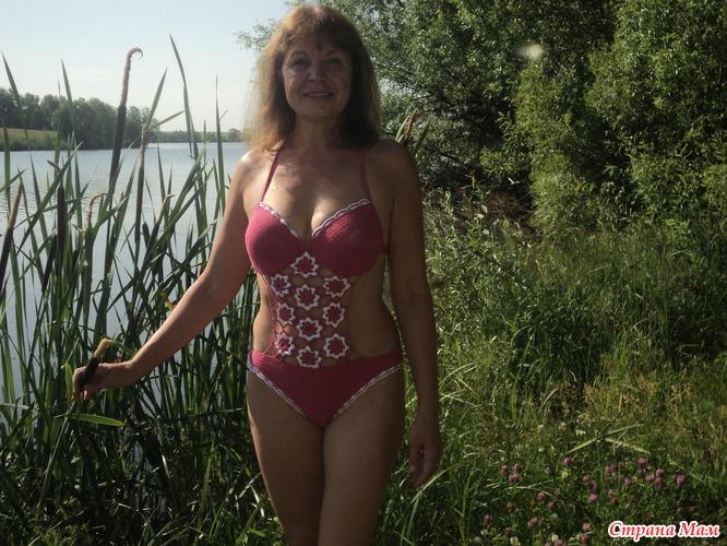 Девушки В Очках. Секс видео онлайн бесплатно. Смотри порно видео на секс тубе SexLider.Com