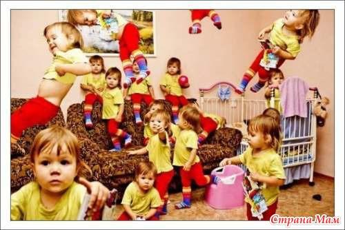 Картинки дети 1 3 лет