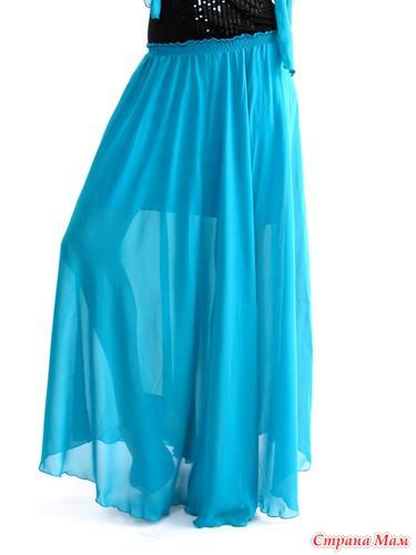 Виталити Женская Одежда С Доставкой
