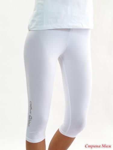 Виталити Женская Одежда
