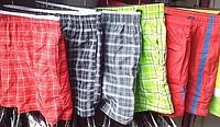 Дешевый Сайт Одежды Украина