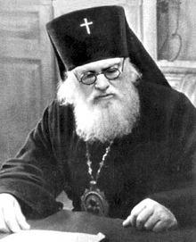 Чудеса святителя Луки (Войно-Ясенецкого).