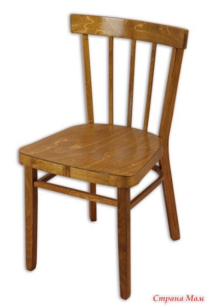 стул деревянный в спб с1 СТУЛЬЯ ДЕРЕВЯННЫЕ КУПИТЬ В СПБ СТОЛЫ ИЗ МАССИВА ДЕРЕВА КУПИТЬ...