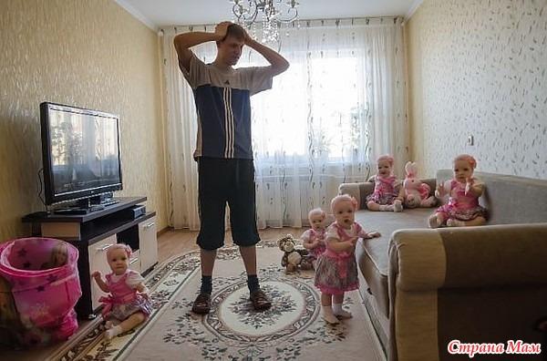 У папы дочкины глаза песня скачать