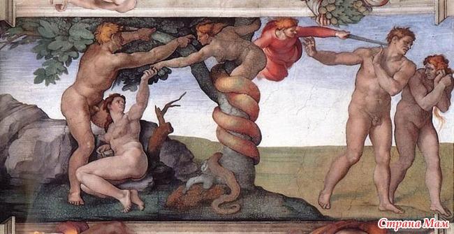 eroticheskie-stseni-v-biblii