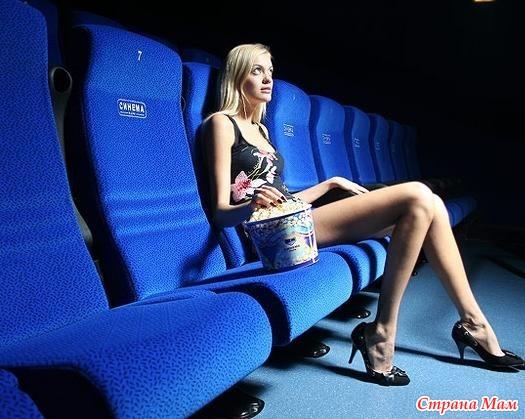 elenco film drammatici yahoo dating