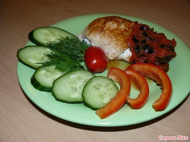 Блюда из кабачков 100 рецептов