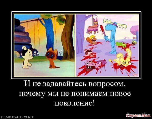 мишки картинки для детей