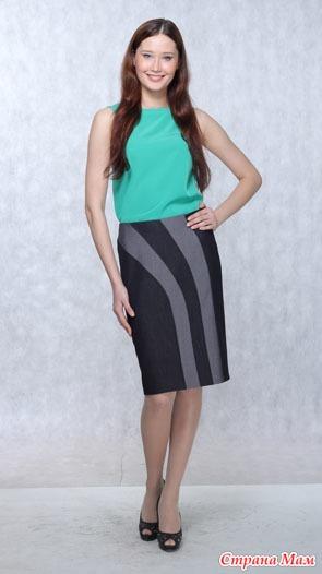 Филео Женская Одежда С Доставкой