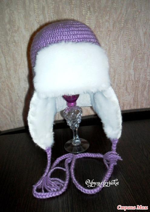 Объемные вышивкОбъёмные поделки из бумагКосы вязать шапки