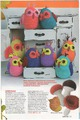 игрушки вязанные крючком, сова, совенок, совушка, амигуруми, мастер-класс,. .  Амигуруми - японское искусство вязания...