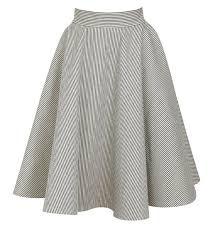 Вязание юбки солнце на спицах