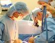 Лечение миомы матки - оперативные методы