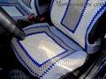 Чехол в машину на подголовник сидения водителя - Бебиблог.  13 июн.