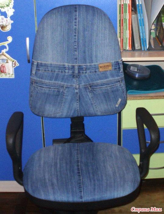 Как сделать подвесное кресло своими руками из обруча