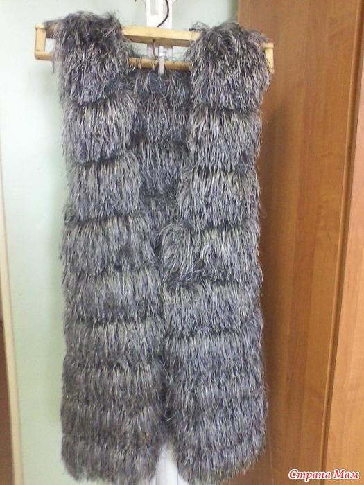 пряжа для ручного вязания изделия