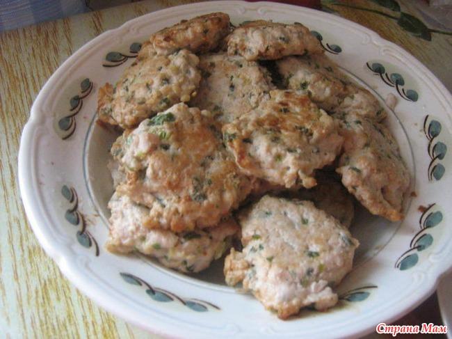 Рецепты салата селедка под шубой