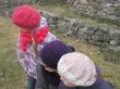Вязание с бисером - Страна Мам