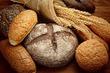 Не хлебом единым
