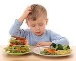 Питание больных детей. Общие замечания