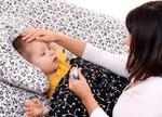 Профилактика пневмонии у детей. Часть вторая