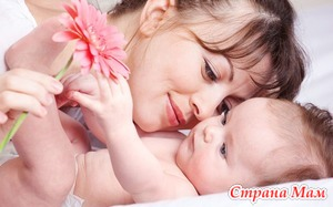 Особенности приема оральной контрацепции при ГВ и некормящим.