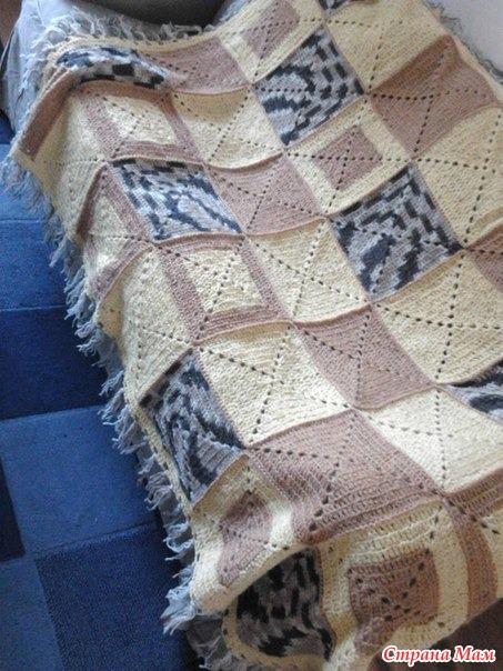 Ватно марлевая повязка своими руками на резинке
