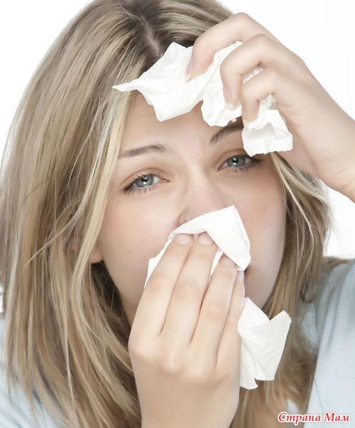 grippoznim-nosom-i-so-svoimi-eroticheskimi