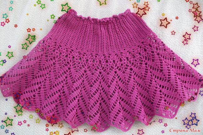 Вязание спицами свитер на мальчика 1-2 года