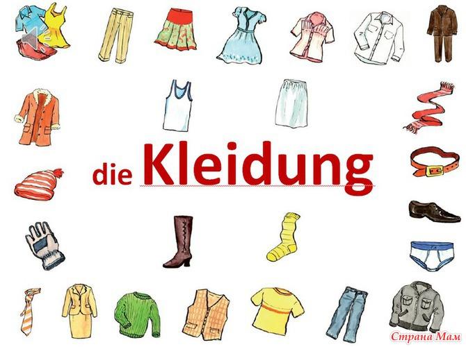презентация урока немецкого языка знакомство