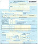 можно ли взять больничный лист по уходу за членом семьи