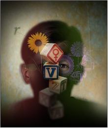 Простые способы правильного психологического развития (от 0 до 17 лет)