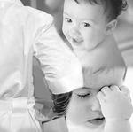 Мифы в педиатрии и детском питании