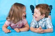 Ребенок-манипулятор: Как противостоять уловкам и хитростям?
