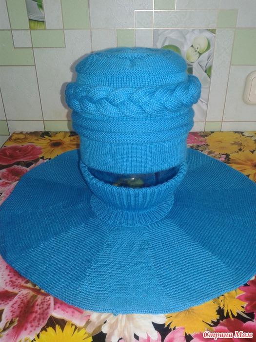 Текстилька ру вязание на машине