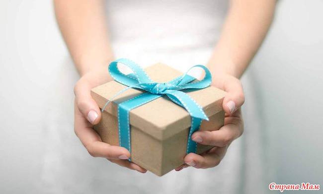 Готовый сценарий квеста на День рождения, поиск подарка