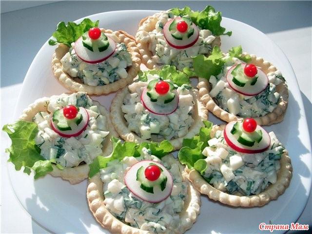 Сладкие пудинги рецепты с фото