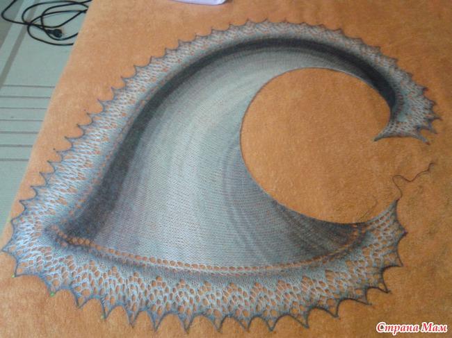 Вязание нитки ализе каталог 18