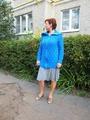 Блузки Из Мохера В Красноярске