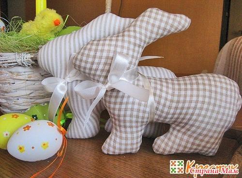 Интерьерная кукла своими руками выкройки фото 594