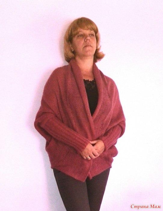 Картины бисером вышивка и плетение различных 47