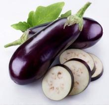Самый вкусный салат на зиму из баклажан