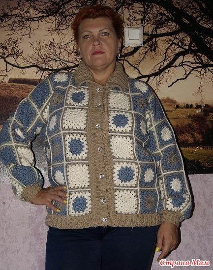 Картинки по запросу бабушкин квадрат