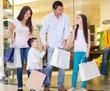 Как сэкономить на детской одежде и обуви?