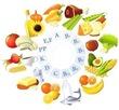 Проявления дефицита витаминов в полости рта