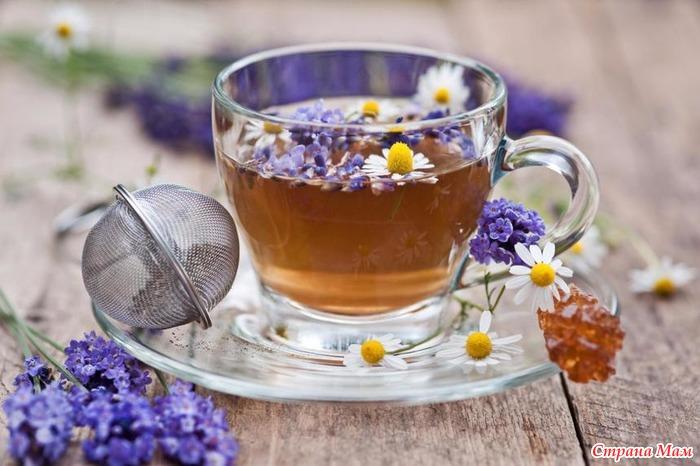 Картинки по запросу Травяные, цветочные и ягодные чаи