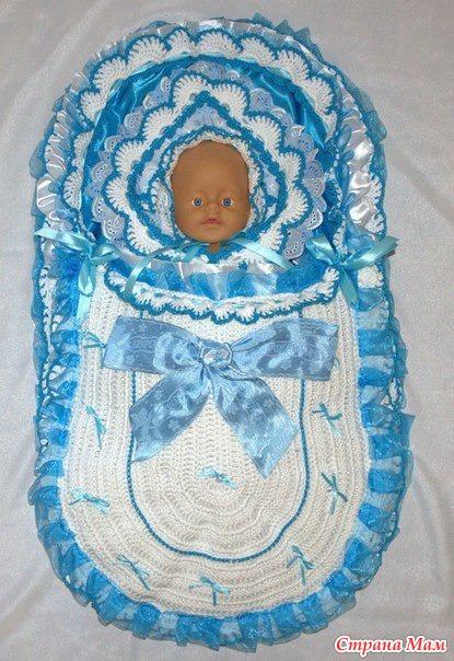 Узи беременности в 16 недель беременности узи 3д