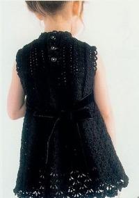 детские платья ver de